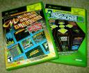 Midway Arcade Treasures 1 and 2
