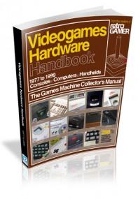 Videogames Hardware Handbook